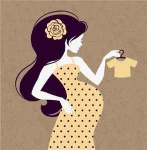 孕妇低血压头晕怎么办