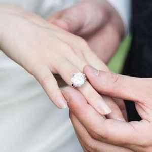 结婚戒指丢了意味着什么 教你如何正确处理