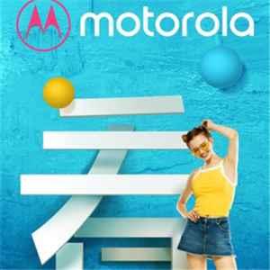 摩托罗拉14日发布新机 MotoG5S重回中国市场