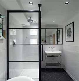 卧室和厕所对门怎么办 10种化解方法任你挑