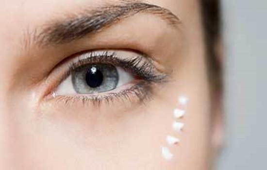 """雅顿眼霜怎么样 """"眼""""盖你的年龄"""