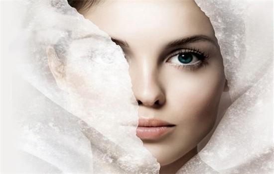 雅顿护肤品怎么样 满足肌肤不同需求