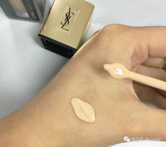 油性皮肤适合什么粉底液 这十款值得拥有