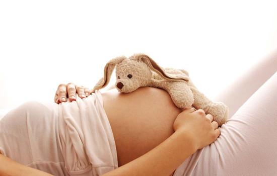硅e乳孕妇可以用吗 孕妇可以放心使用