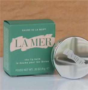 海藍之謎唇膏使用方法 貴婦級唇膏你用對了嗎