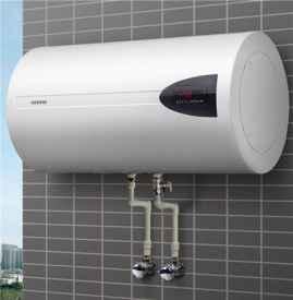 热水器哪种牌子好 热水器品牌如何选择