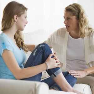 女人失戀后該怎么安慰 安慰失戀女生的小技巧