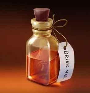 精油有保質期嗎 不同精油有不同的保質期