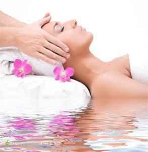 精油用在護膚哪一步 精油用在護膚第三步