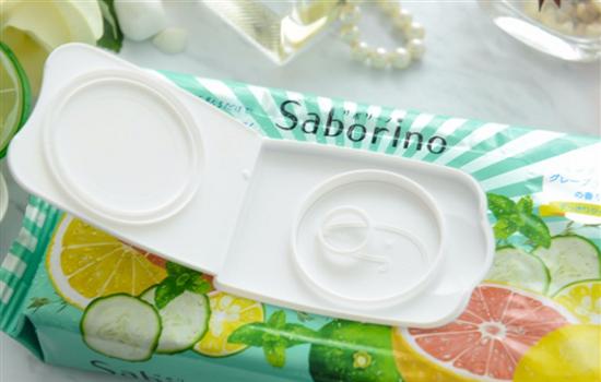 早安面膜的使用方法 saborino用对了才能让你容光焕发