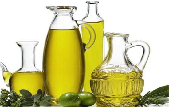 橄榄油的功效与作用 橄榄油日常七大作用
