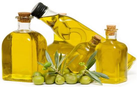 橄榄油去黑头有用吗 橄榄油去黑头有妙招
