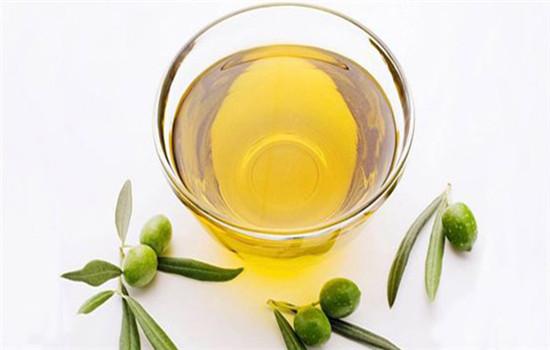 橄榄油面膜怎么做 教你自制橄榄油面膜