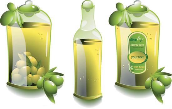 橄榄油能去皱吗 用对方法才能去皱