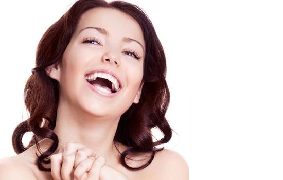 干性皮肤需要去角质吗 干性皮肤需要定期去角质