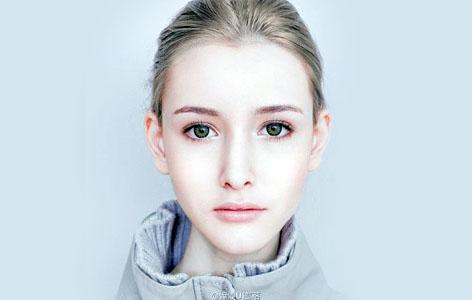 干性皮肤暗黄怎样护理 白嫩透亮的好皮肤的养成功课