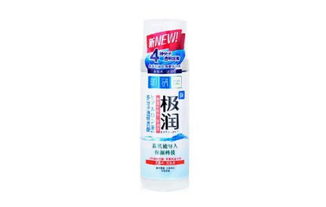 干性皮肤用什么水好 护肤第一步选对化妆水是关键