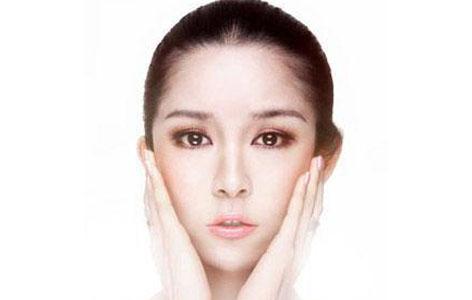 干性皮肤毛孔的原因 避免毛孔粗大一定要看