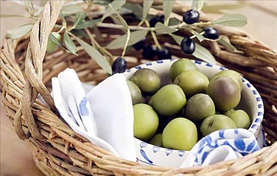 橄榄油能祛斑吗 橄榄油可以预防色斑