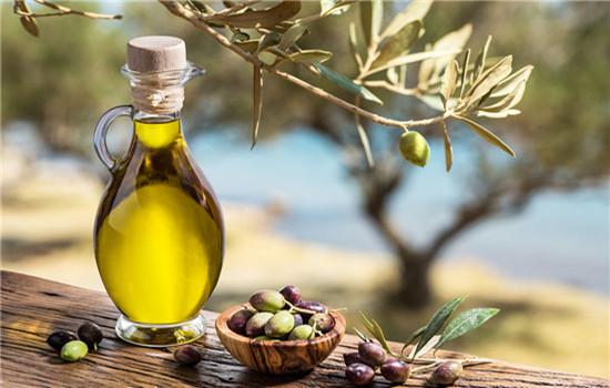 橄榄油有保质期吗 橄榄油开封后保质期缩短