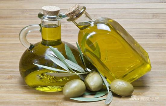 橄榄油酸度越低越好吗 橄榄油不仅仅只靠酸度鉴别
