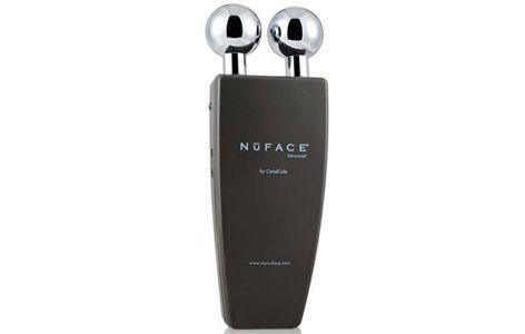 nuface美容仪好用吗 nuface的各大功能是真是假