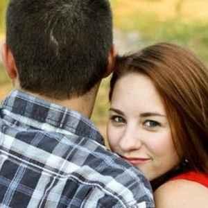 男朋友心情不好怎么办 6招教你改善他心情