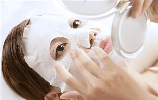 前男友面膜多久用一次 前男友面膜根据肌肤需要使用