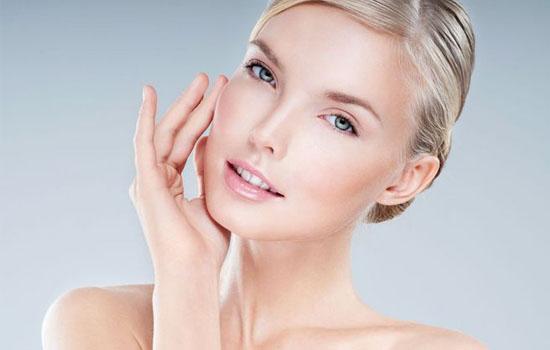 nuface mini使用方法 用对了才能瘦瘦瘦
