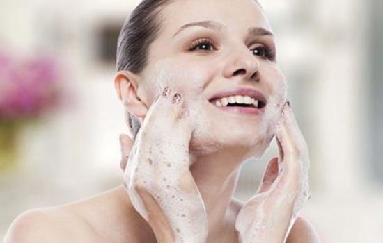 冬季护肤品使用顺序 你的护肤品用对了吗