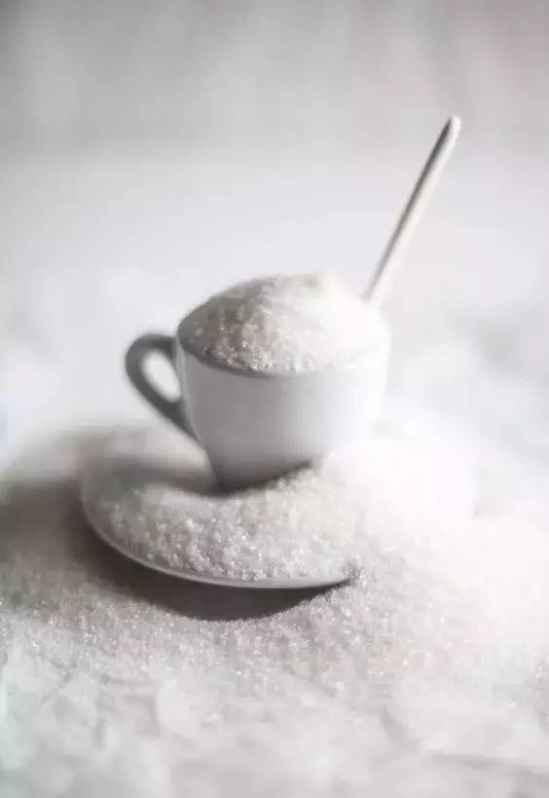 白糖洗脸的好处 白糖居然还可以起到美白效果