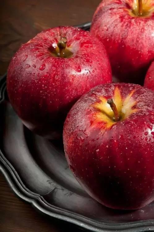 苹果美容有什么功效 苹果美容法介绍