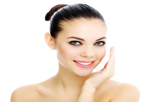 面霜是什么东西 让肌肤喝饱水的护肤品