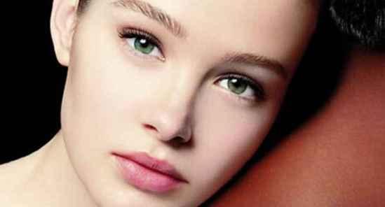 用眼霜可以去黑眼圈吗 只能淡化不能消除