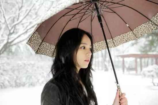 韩国女星们是怎么护肤的 揭秘韩国女明星的护肤诀窍