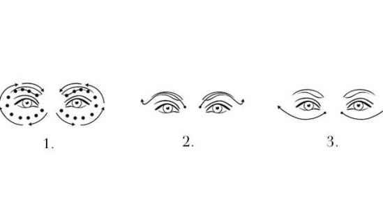 海蓝之谜眼霜使用方法 让花在脸上的人民币更值得