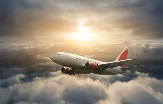 面霜可以带上飞机吗 不超过规定就可以