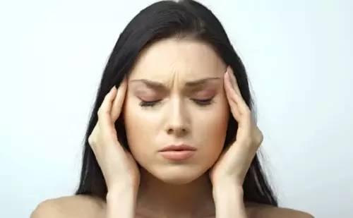 眼角皱纹怎么消除 三招帮你搞定眼角皱纹