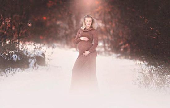 qv面霜孕妇可以用吗 孕妇使用毫无压力的面霜