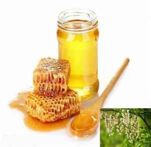 蜂蜜的功效与作用 蜂蜜都有什么功效