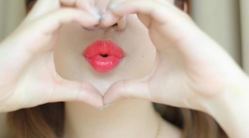 秋冬護唇小妙招 給你推薦超好用的護唇神器