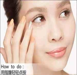 常见的护肤误区 七大护肤误区汇总