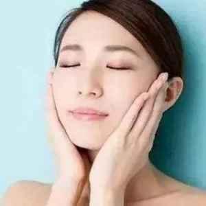 干燥如何护肤 让皮肤水嫩一整天