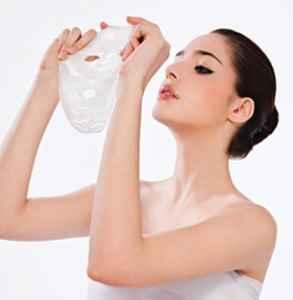 呼吸37度面膜有几种 这五种面膜你都知道吗