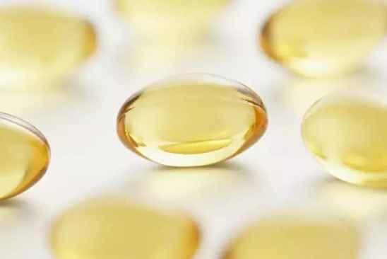 维生素E护肤使用方法 5种维素生E的保养方法