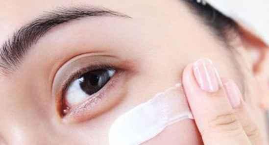 黑眼圈可以去除吗 除了医美不能完全去除