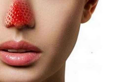 封闭性白头粉刺怎么治疗 急救小窍门粉刺去无痕