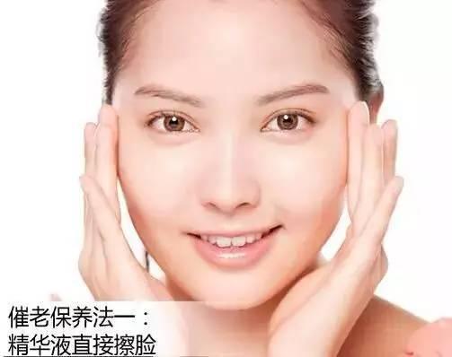 常见的护肤误区 怎样护肤