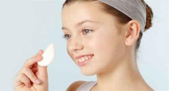 皮肤过敏能用甘油吗 也是可以的