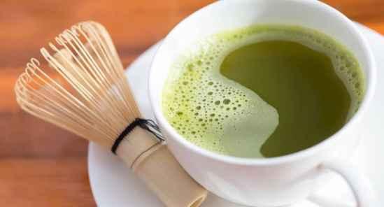甘油在护肤品中的作用 保湿修复它都有